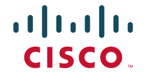 Groupe Cisco digital