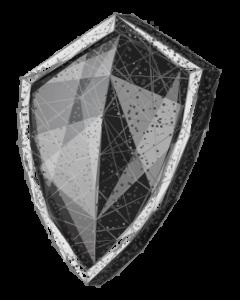 Formation BTS SIO, sécurité informatique