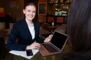 structure d'accueil : Bachelor Marketing Vente en Grande Distribution